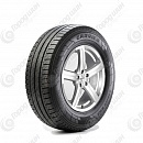Pirelli CARRIER 185/Full R14 102R