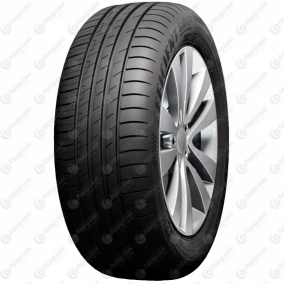 Goodyear EfficientGrip Performance 205/65 R15 94V