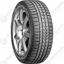 Roadstone Winguard Sport 215/50 R17 95V