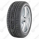 GoodYear Excellence 195/55 R16 87H RF