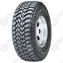 Hankook Dynapro MT RT03 265/70 R17 121/118Q