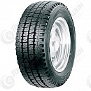 Tigar Cargo Speed 185/Full R14 102/100R