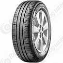 Michelin Energy XM2 195/55 R15 85V