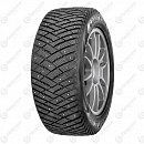 GoodYear UltraGrip Ice Arctic SUV 235/55 R18 104T XL