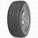 GoodYear Efficientgrip 245/50 R18 100W RF MOE
