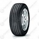GoodYear Eagle NCT 5 245/40 R18 93Y RF