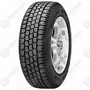 Hankook Zovac HP W401 155/Full R13 78Q