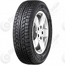 Matador MP-30 Sibir Ice 2 195/55 R16 91T XL