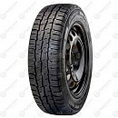 Michelin Agilis Alpin 205/75 R16 110/108R