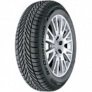 BF Goodrich g-Force Winter 205/55 R16 94H
