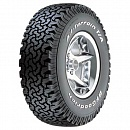 BF Goodrich ALL-TERRAIN T/A 225/70 R16 102/99R
