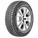 BF Goodrich g-Force Stud 225/50 R17 98Q