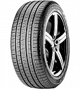 Pirelli Scorpion Verde All seasons 265/60 R18 110V
