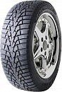 Maxxis NP-3 225/60 R16 102T