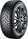 Continental ContiIceContact 2 225/60 R16 102T