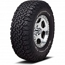 BF Goodrich All Terrain TA KO2 265/65 R17 120/117S