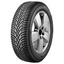 BF Goodrich g-Force Winter 2 225/50 R17 98H