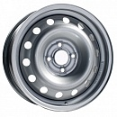 Magnetto Daewoo/Opel 14013 5,5 x 14 4*100 Et: 49 Dia: 56,5 Silver