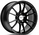 OZ ULTRALEGGERA 8 x 18 5*112 Et: 45 Dia: 75 Matt black
