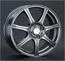 LS wheels LS301 6 x 15 4*100 Et: 45 Dia: 73,1 GM