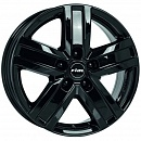 Rial Transporter 7 x 17 5*114,3 Et: 45 Dia: 66,1 Diamond Black