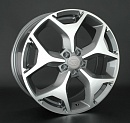 Replay SB22 7 x 18 5*100 Et: 55 Dia: 56,1 GMF