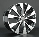 Replay SB25 7 x 18 5*100 Et: 48 Dia: 56,1 BKF