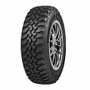 CORDIANT Off Road OS-501 (шипы) 205/70 R15
