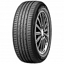Nexen Nblue HD Plus 215/55 R16 93V