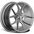 Inforged iFG 17 8,5 x 19 5*108 Et: 45 Dia: 63,3 Silver