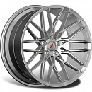 Inforged IFG34 10 x 20 5*112 Et: 42 Dia: 66,6 Silver