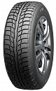 BF Goodrich Winter T/A KSI GO 225/60 R17 99T