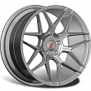 Inforged IFG 38 8,5 x 19 5*112 Et: 30 Dia: 66,6 Silver
