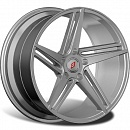 Inforged IFG 31 8,5 x 19 5*114,3 Et: 45 Dia: 67,1 Silver