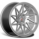 Inforged IFG 35 8,5 x 19 5*112 Et: 32 Dia: 66,6 Silver