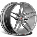 Inforged IFG39 7,5 x 17 5*100 Et: 42 Dia: 56,1 Silver