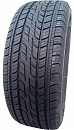 Horizon HR807 225/70 R16 103H