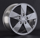 LS wheels 1062 6,5 x 15 5*114,3 Et: 40 Dia: 73,1 GM