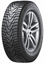 Hankook Winter i*Pike RS2 W429A 225/60 R17 103T