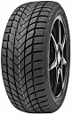 Delinte Winter WD6 215/50 R17 95H XL