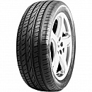 WindForce Catchpower 245/40 R19 98W XL