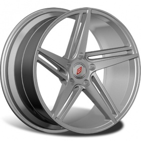 Inforged IFG 31 8 x 18 5*114,3 Et: 45 Dia: 67,1 Silver