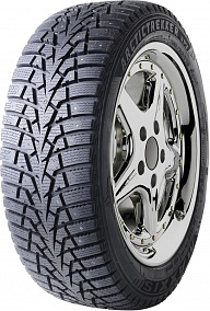Maxxis NP-3 215/55 R16 97T